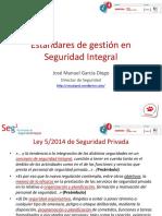 Seg2 VI Garcia Diego