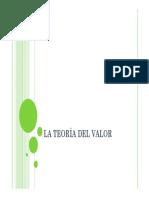 Teoria_deValorred.pdf