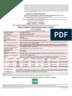 Prospecto_Complementario_BONOS_TOYOSA_III_-_Emisión_1.pdf