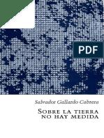 escaneo-sobre-la-tierra-no-hay-medida.pdf