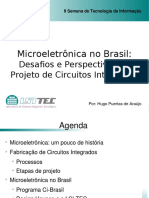 TI1, microeletronica.pdf