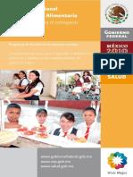 programa_accion-acuerdo en el contexto escolar.pdf
