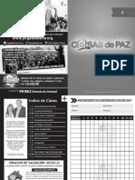 CUADERNO CELULA -V1 (1).pdf