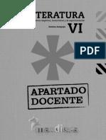 GD-Literatura-VI.-Los-territorios-aleg-humor-y-de-experim-1.pdf