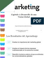 Chapter 4 Marketing