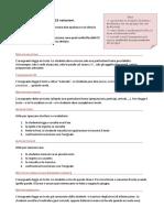 Dettato. 15 variazioni.pdf