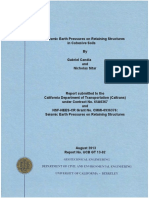 Final_Report_65A0367_Cohesive.pdf