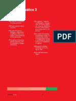 Lengua.03.pdf