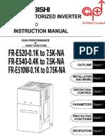 mitsubishi e500 series manual - 050427.pdf
