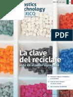 may-2018 (1).pdf