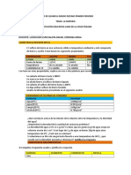 INSTITUCIÓN EDUCATIVA JUAN DE LA CRUZ POSADA.doc