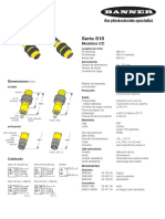sd019.pdf