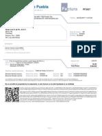 FPU970822119_Factura_PF2827_20170523 (1).pdf