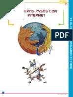 5_manualbasicointernet (1).pdf