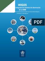 WIGOS_flyer_es.pdf