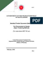 2017-08-02-18-44-39-STD-PG3_revised_18.8.15_107-1_107_107