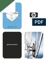 manual impresora laserjer 4100.pdf