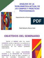 Cambios Sociales y en el Mundo del Trabajo (1).pdf