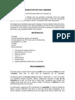 TRADUCTOR DE VOZ A IMAGEN.docx