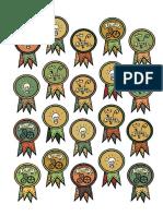 pegatinas_PDM.pdf