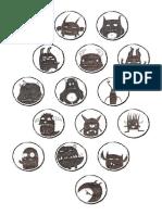 Fichas_Monstruos_PDM.pdf