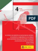 Combatir_la_violencia_contra_las_mujeres,_normas_m+¡nimas_para_los_servicios_de_asistencia-Europa[1]