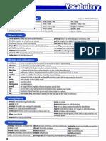 Glor 13.pdf