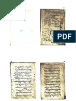 BAHŞAYİŞ LUGATI.pdf