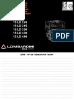 1-5302-851_UM 15 LD
