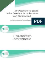 Presentacion metodología diagnóstico