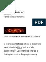 Astrofísica - Wikipedia, la enciclopedia libre.pdf