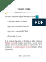 Transporte_de_Pulpas.pdf