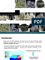 9_10_Silicatos(1).pdf