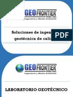 Presentacion_Ingeniería