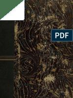 PINTO. dicionário do século xix.pdf