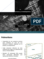 8_Polimorf_pseudom_Cristaloqu_mica(1).pdf