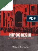 Miguel Serrano - Hipocresia.pdf