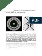M24 El Código de Sirio y el Banco PSI (1º parte).pdf