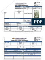 ASPIRADOR DE SECRECIONES 01828.pdf