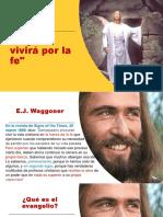 EL EVANGELIO DE CRISTO.pptx