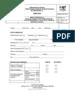 ABC Licencias de Salud Ocupacional