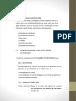 Informe Parcial (3)