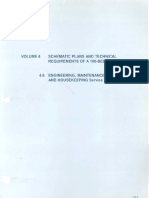 Volume 4_6EngineeringMaintenanceHousekeepingServiceFacility.pdf