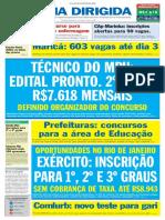 Folha Dirigiada Ed 2690