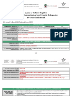 Anexo 1 Acta Registro 2018 EJEMPLO