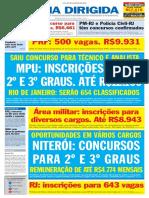 2691.pdf
