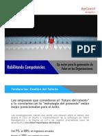 Manual de Rrhh_ Gesion Competencias