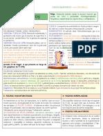 poliposcolonicos-111014074132-phpapp02