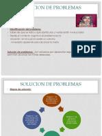 Orientacion Educativa y Profesional. Est
