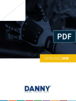 catalogo-danny-2018-digital.pdf